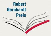 robert-gernhardt-preis
